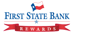 First State Bank Rewards